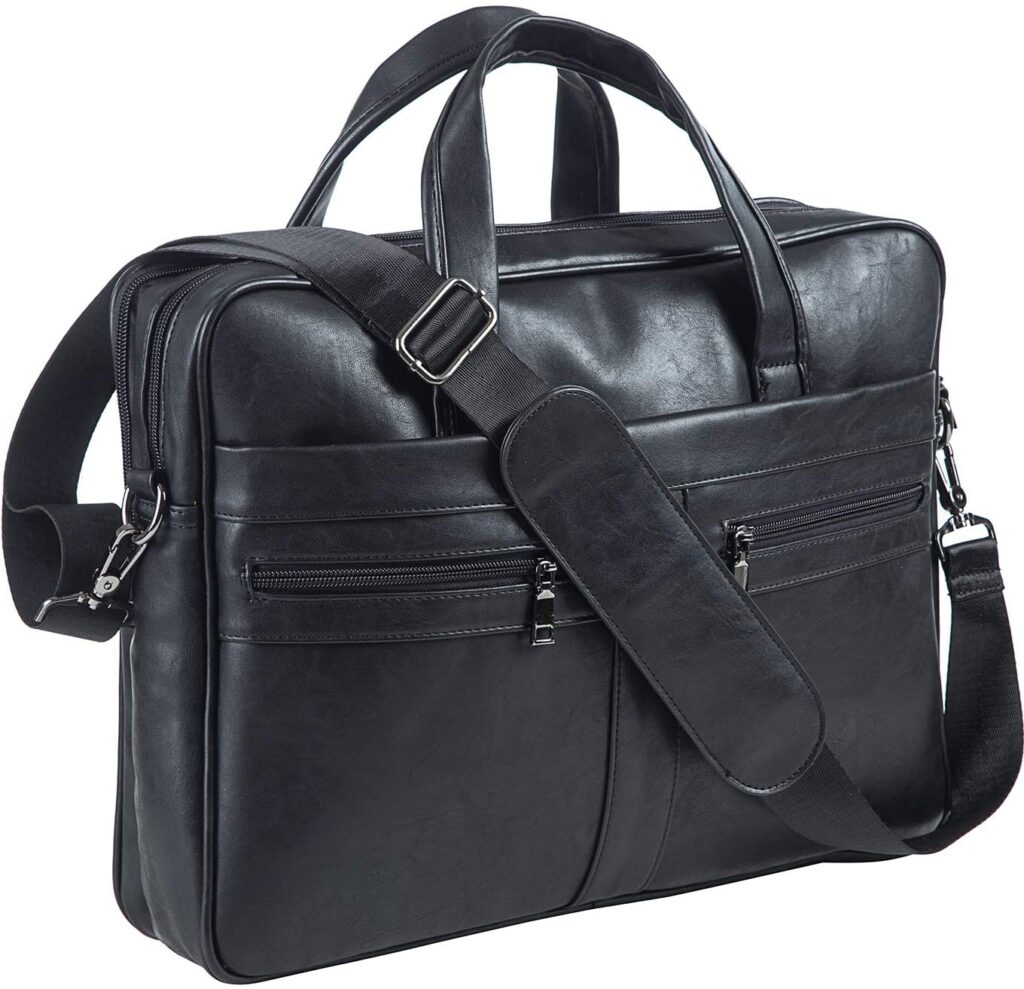 Eid,Birthday,dad,fathers day,husband,brother,son,uncle,presents,UAE,Dubai,Abu Dhabi,sleather,briefcase,gifts for him,