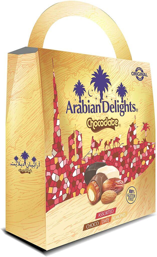 Eid,Birthday,dad,fathers day,husband,brother,son,uncle,presents,UAE,Dubai,Abu Dhabi,arabian delights,chocodates,gifts for him