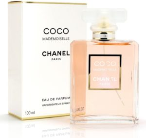 gifts,gifts for her,Dubai,UAE,Eid,Birthday,wedding,ideas,inspiration,2020,fragrance,perfume,coco chanel,mademoiselle