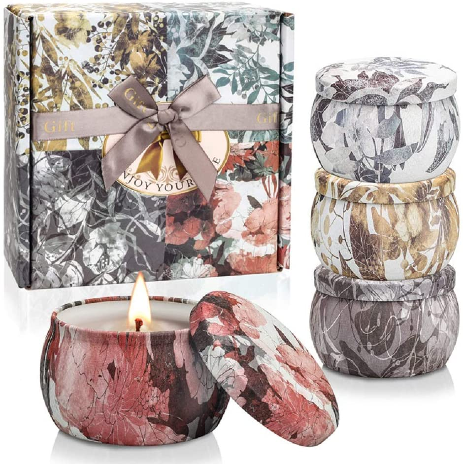 candles,scented candles,gift box,Islamic.gifts,Muslim,Eid,entertainment,halal,Eid Al Adha,Dubai,UAE