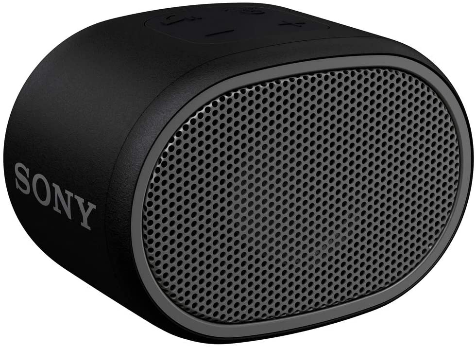 sony,bluetooth,speaker,Eid,Nasheeds,party,Gift,Eid al Adha,2020