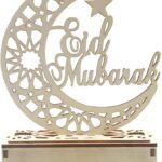 EID,EID AL ADHA,decorations,party,gifts,home decor,decoration,Eid Mubarak,ornament,UAE,Dubai