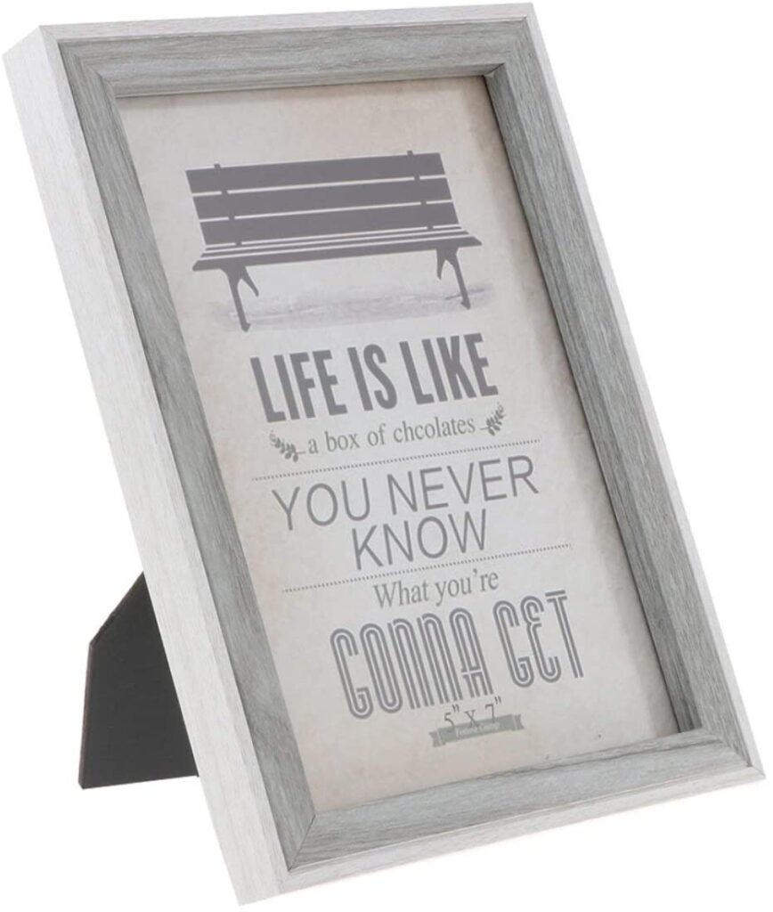 frame,art,prints,quote,present,gift,Eid Al Adha,family,friends,budget,cheap,affordable