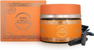 OUD,bukhour,incense,Eid,Eid Gifts,Gifts,presents,ideas,Eid Al Adha,2020