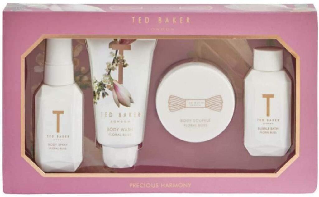 fragrance,eid gifts,Eid,Eid al Adha,fragrance set,perfume set,Dubai,UAE,2020,TED BAKER
